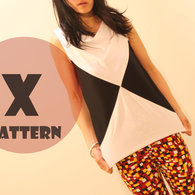 X_pattern_tuto_listing