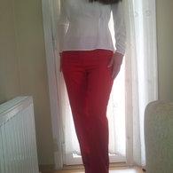 Kirmizi-pantolon-modelleri_listing