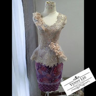 Yenny_lee_bridal_couture_19-1_listing