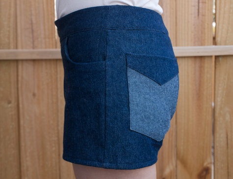Denimmaritimeshorts-7_large