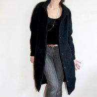 Malu_coat_ig_listing