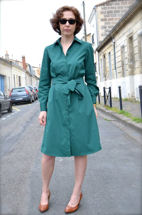 Green_shirtdress_front_large