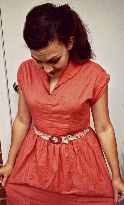 Vintage_shirt_dress__large