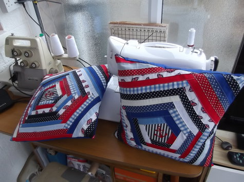 Nautical_cushions_large