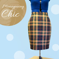 Katy_pencil_skirt_title_listing