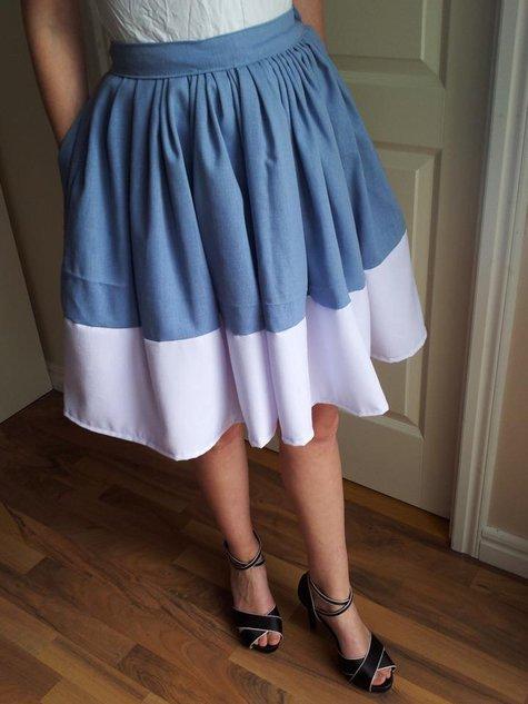 Block_skirt_large