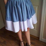 Block_skirt_listing