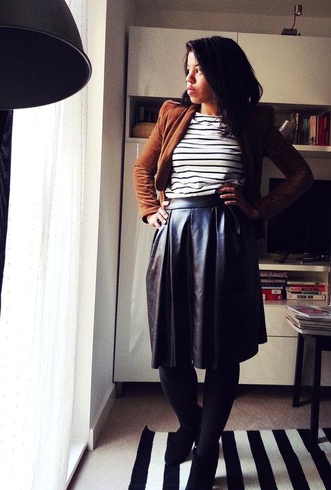 Thesecretcostumier-pleather-skirt5_large