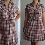 Sukienka_w_kratke_listing