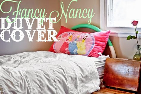 Fancy_nancy_large