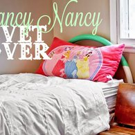 Fancy_nancy_listing