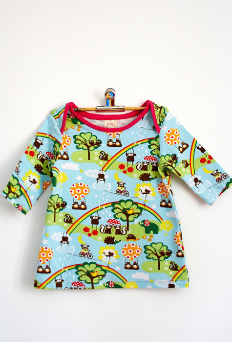 Lil_monkey_tunic_large
