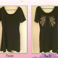 Black_knit_wings_dress_photoshop_listing