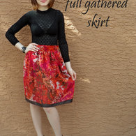 Red_skirt_cover_listing