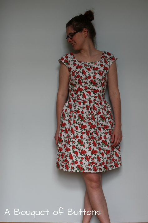 Flowered_spring_dress_4_large