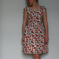 Flowered_spring_dress_4_listing