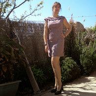 Julia_dress_front_listing