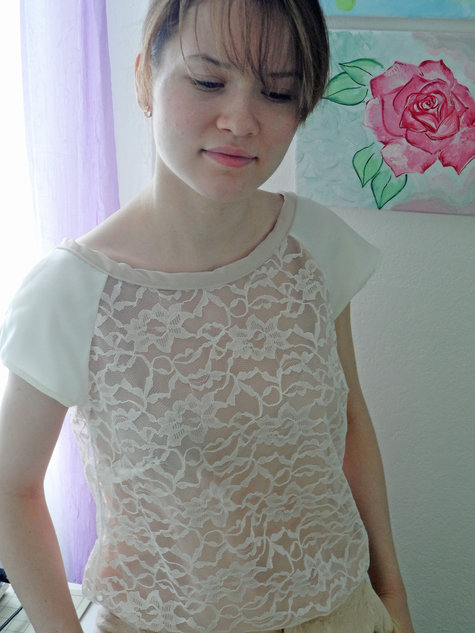 Lace_blouse_large