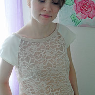 Lace_blouse_listing