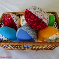 Easter12_listing