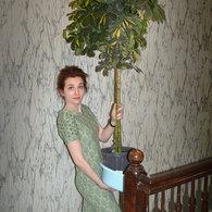 Treedress2_listing