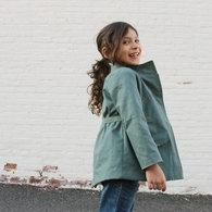 Greencoat01_listing