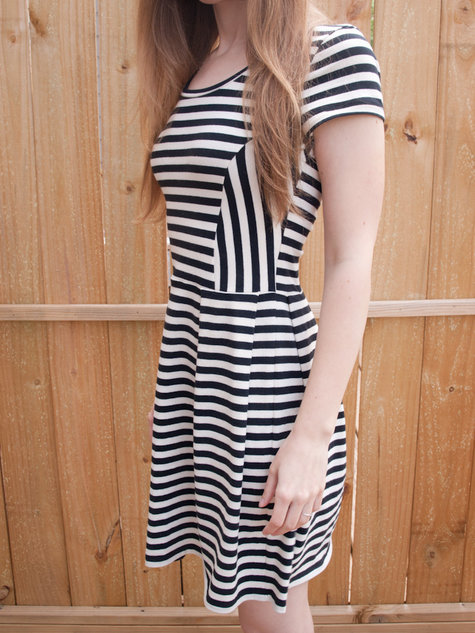 Blackwhitestripedress-3_large