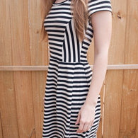 Blackwhitestripedress-3_listing