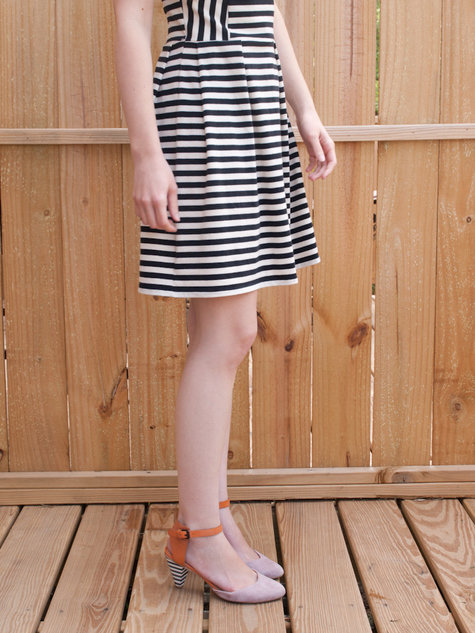 Blackwhitestripedress-2_large