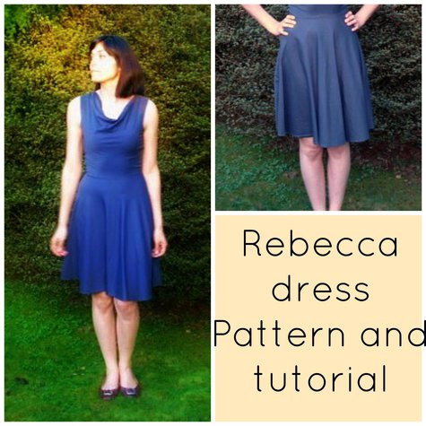 Rebecca_dress_large