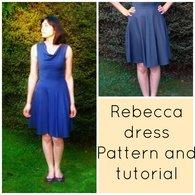 Rebecca_dress_listing
