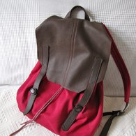 Backpack_summer_version_1_listing