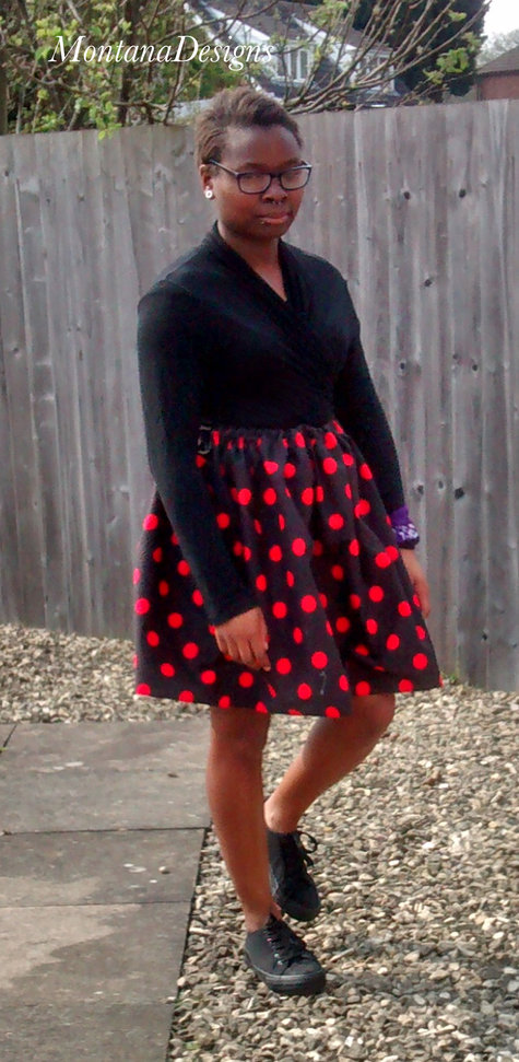 Polka_dot_skirt_1_large