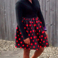 Polka_dot_skirt_1_listing