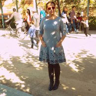 Malvarosa_dress_listing
