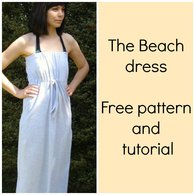 Thebeachdress_listing