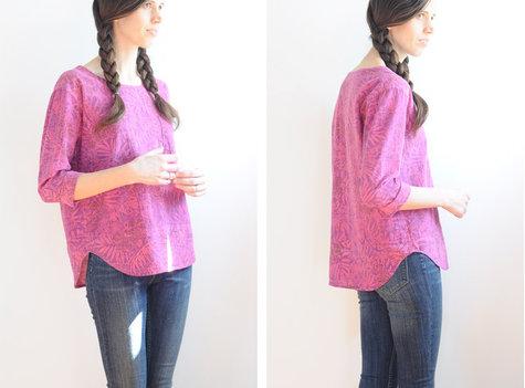 Handmade_japanese_pattern_purple_palms_1_large