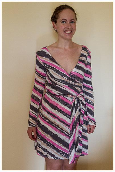 Dress01_a_large