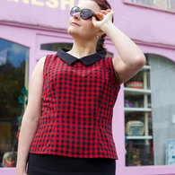 Retro_check_top_2_listing
