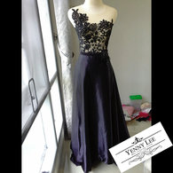 Yenny_lee_bridal_couture_28-1_listing