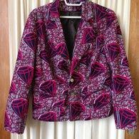 Wax-jacket1_listing