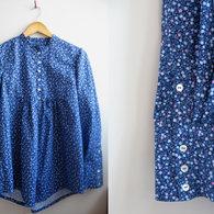 3_blauwe_blouse_kleine_bloem_listing