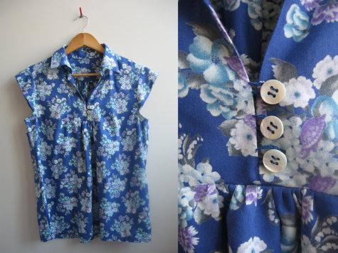 2_blauwe_blouse_bloemen_large
