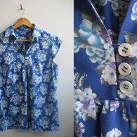 2_blauwe_blouse_bloemen_listing