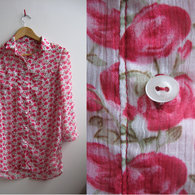 5_rode_roosjes_blouse_listing