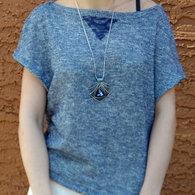 Blue_knit_5_listing