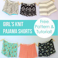 Knit_pajama_shorts_main_listing