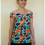 Dress02_a_listing