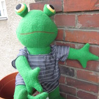 Frog_listing