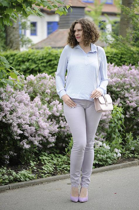 Diy-skinny-jeans-valentino-lock-topshop-golden7_large